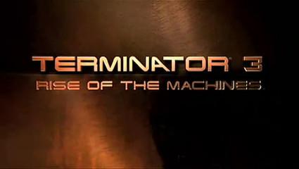 Terminator 3_ Domestic Trailer.mp4.00_01