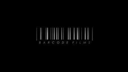 rrc_BARCODE_FILMS.mp4.00_00_08_11.Still0
