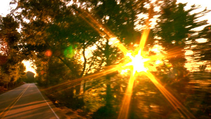 DM_Trailer_072115_FINAL.mov.01_01_21_05.