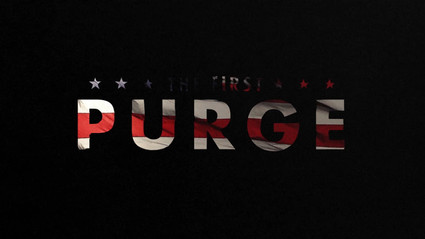 The_first_purge_0011_rrc_First_Purge.mp4