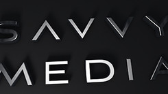 Savvy Media Holdings