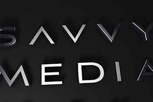 Savvy Media Holdings