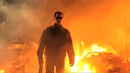 Terminator 3_ Domestic Trailer.mp4.00_00