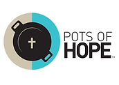 Pots of Hope Logo.png