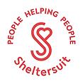 sheltersuit logo .png