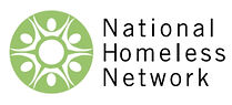 National_Homeless_Network logo.jpeg