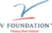V_Foundation.png