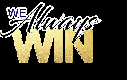 ALWAYS WIN.png