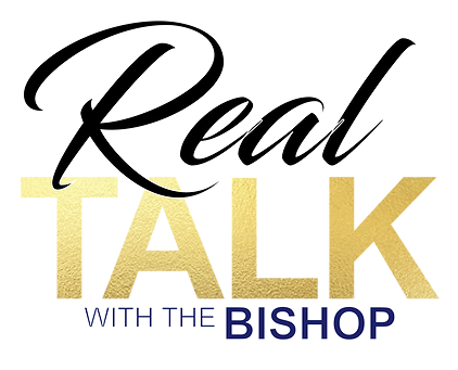 Real_Talk_With_the_Bishop_Logo.png