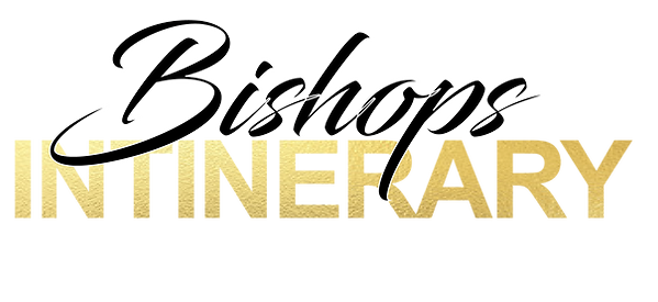 Real_Talk_With_the_Bishop_Logo [Recovere