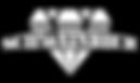 Screen Shot 2020-06-20 at 11.37.28 PM.pn