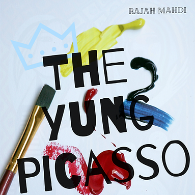 The yOung Picasso.png