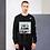 Thumbnail: TYP Unisex Sweatshirt