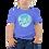 Thumbnail: Mahdi Toddler Short Sleeve Tee