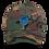 Thumbnail: Mahdi Dad hat