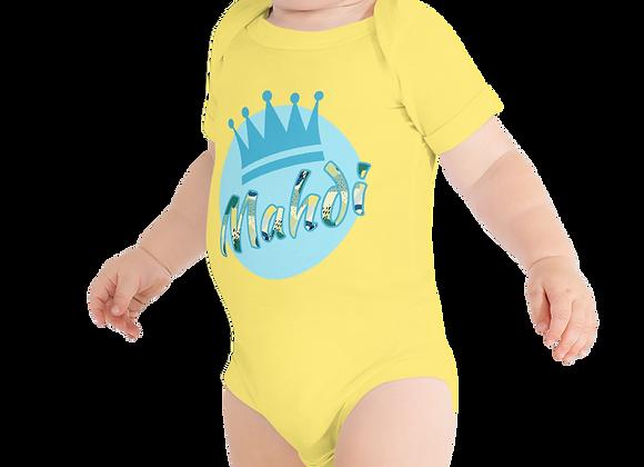 Mahdi onesie T-Shirt