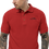 Thumbnail: I Listen to the Mahdi Embroidered Polo Shirt