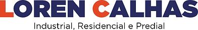 loren calhas logo png.png