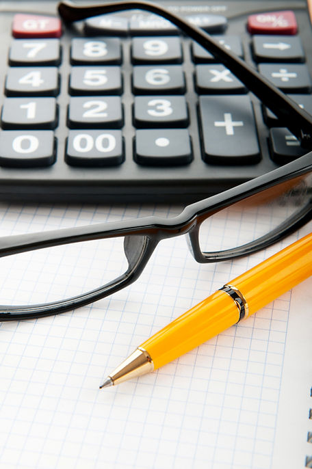 Israel tax preperation bookkeeping