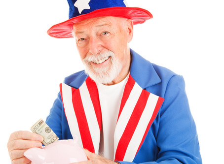 Changes in Social Security Number Requirements for Child Tax Credits