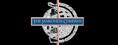 JankovichCompany%20(1)_edited.png