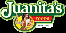 JuanitasFoods_logo_edited.png