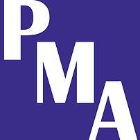 PMA Logo (1).jpg