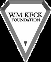 WM-Keck-Foundation-logo-245x300_edited.p