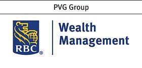 PVG Group FA Identifier PMS. color.jpg