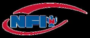 NFI-Logo_edited.png
