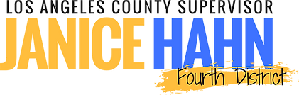 Janice-Hahn-New-logo-copy.png