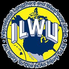 1-ILWU_edited.png