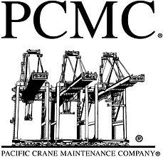 PCMC.jpg