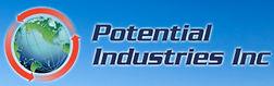 Potential Industries.jpg