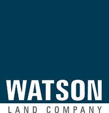 Watson Land.jpg