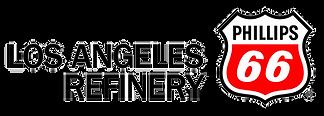 P66-Los-Angeles%20(002)_edited.png