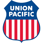 unionpacific-converted_edited.png