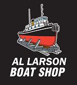 AlLarsonBoatShop.jpg