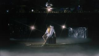 臨風高歌(A Man After Midnight)