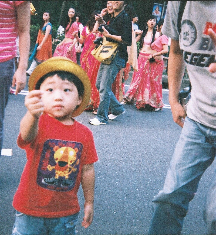 carnival03