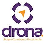 Triton Logo 2.jpeg