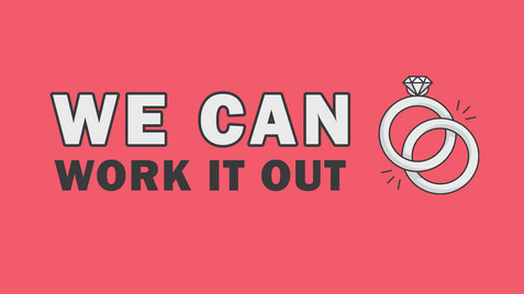 We-Can-Work-it-Out.jpg