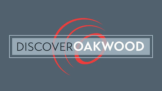 The latest events at Oakwood Christian Church