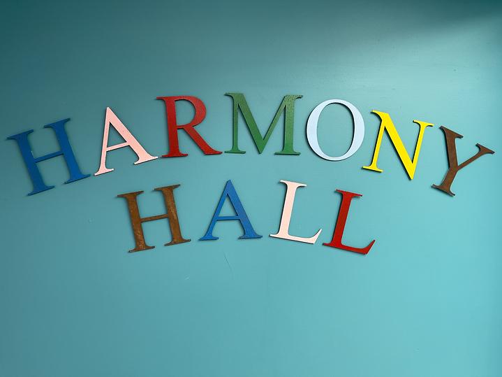 Harmony Hall Logo.png
