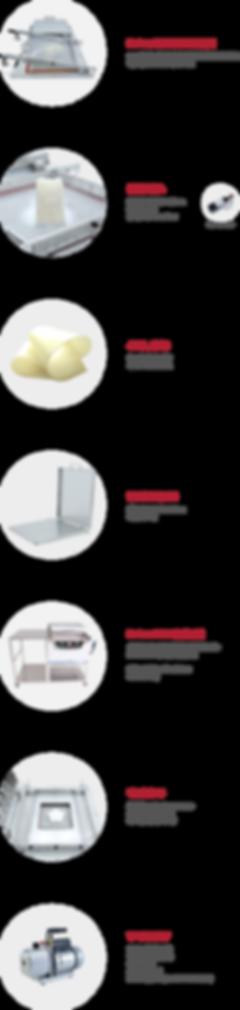 제품페이지_작업용-7.png