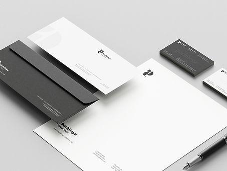 puchitoya-logo-branding-mockup4.jpg
