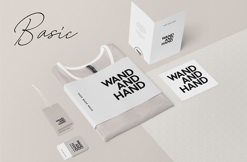 WAND-AND-HAND-1.jpg