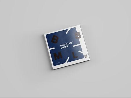 MUSIC-LAB-BUSAN-2.jpg