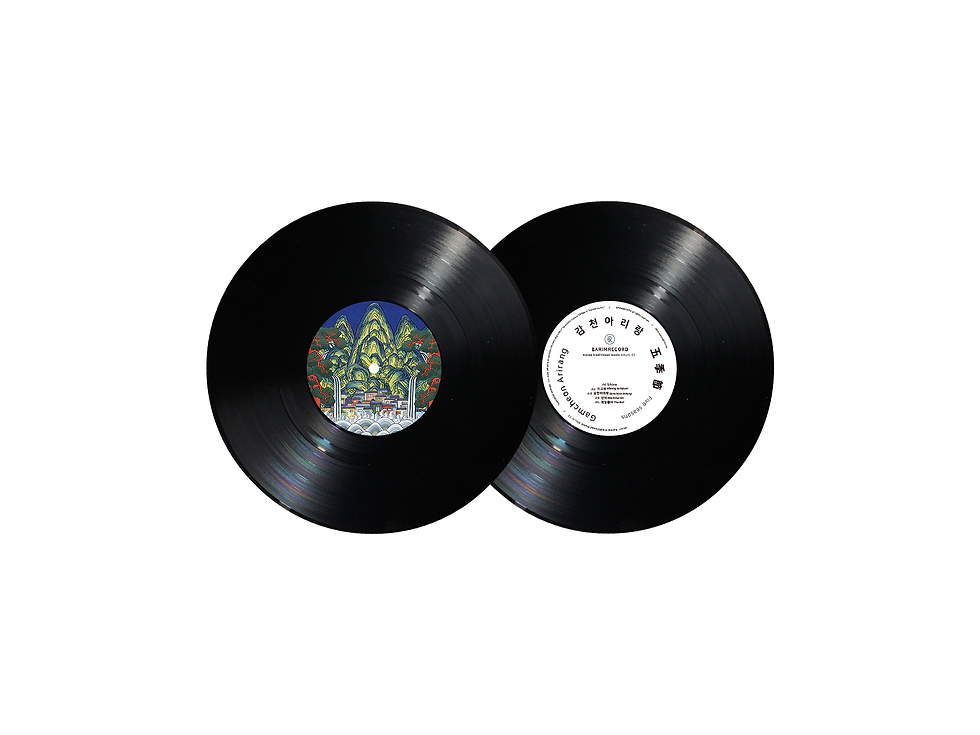 VINYL RECORD MOCKUP - LINCUNGSTOCK.png