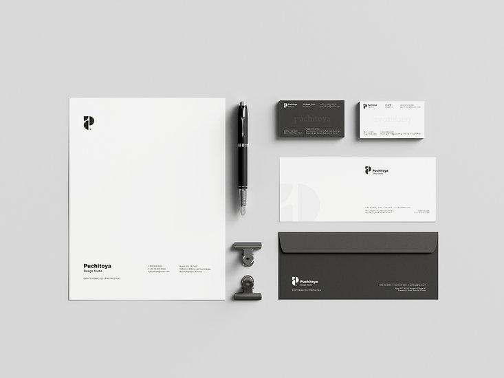 puchitoya-logo-branding-mockup1.jpg